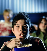 external image boy%20eating%20popcorn.jpg